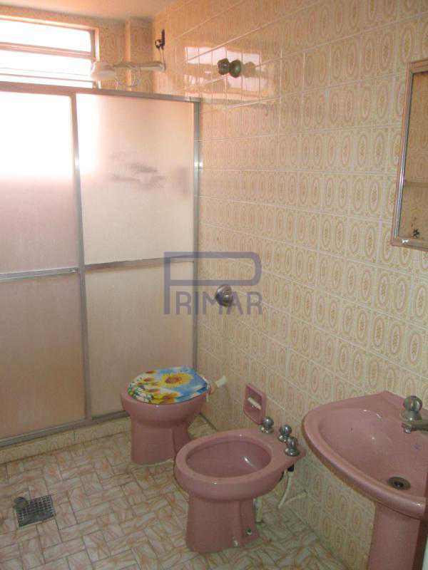 18 - Apartamento Rua José Félix,Riachuelo, Rio de Janeiro, RJ Para Alugar, 2 Quartos, 43m² - 8 - 19