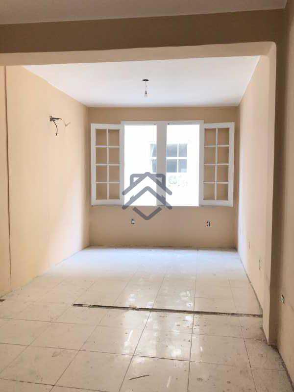 16 - Andar 218m² para venda e aluguel Rua Buenos Aires,Centro, Rio de Janeiro - R$ 300 - 3184 - 17