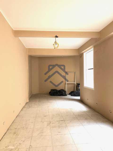 19 - Andar 218m² para venda e aluguel Rua Buenos Aires,Centro, Rio de Janeiro - R$ 300 - 3184 - 20