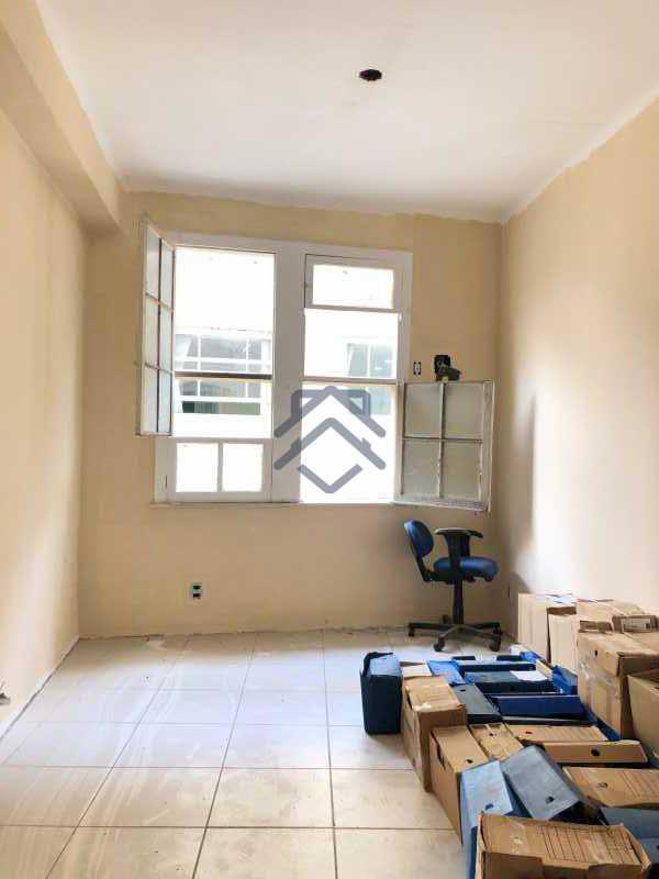 14 - Andar 218m² para venda e aluguel Rua Buenos Aires,Centro, Rio de Janeiro - R$ 300 - 3184 - 15
