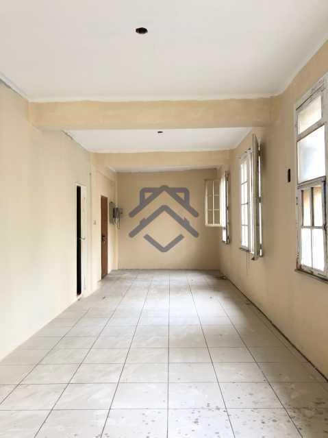 5 - Andar 218m² para venda e aluguel Rua Buenos Aires,Centro, Rio de Janeiro - R$ 300 - 3184 - 6