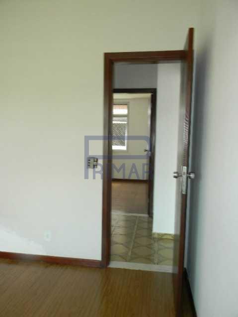 9 - Apartamento 2 quartos para alugar Todos os Santos, Méier e Adjacências,Rio de Janeiro - R$ 1.650 - 610 - 10