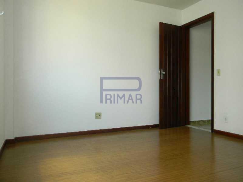 11 - Apartamento 2 quartos para alugar Todos os Santos, Méier e Adjacências,Rio de Janeiro - R$ 1.650 - 610 - 12