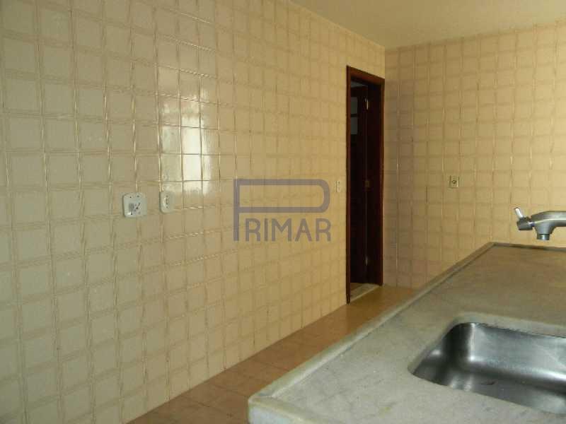 16 - Apartamento 2 quartos para alugar Todos os Santos, Méier e Adjacências,Rio de Janeiro - R$ 1.650 - 610 - 17