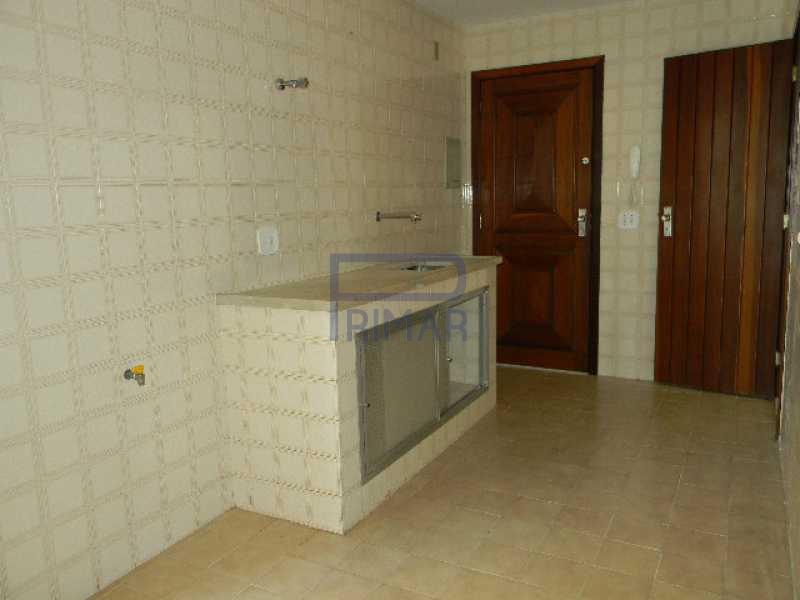 17 - Apartamento 2 quartos para alugar Todos os Santos, Méier e Adjacências,Rio de Janeiro - R$ 1.650 - 610 - 18