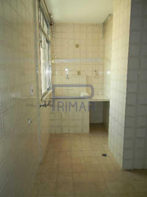 18 - Apartamento 2 quartos para alugar Todos os Santos, Méier e Adjacências,Rio de Janeiro - R$ 1.650 - 610 - 19
