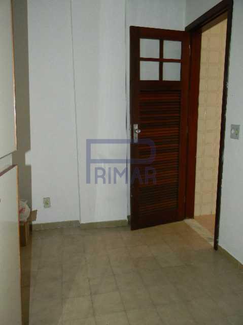 19 - Apartamento 2 quartos para alugar Todos os Santos, Méier e Adjacências,Rio de Janeiro - R$ 1.650 - 610 - 20