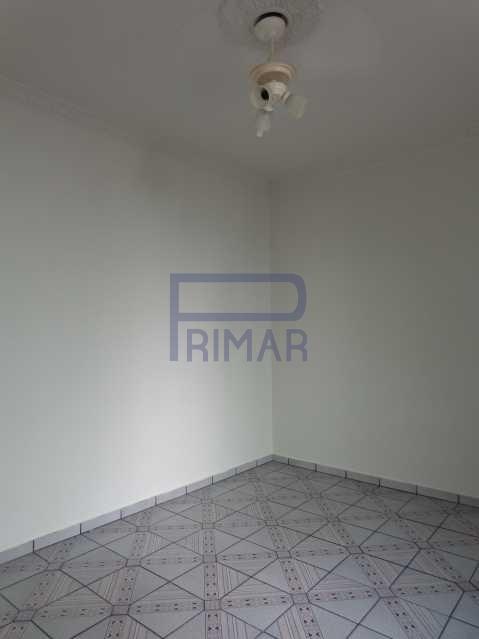 DSC01345 - Apartamento para alugar Rua Cadete Polônia,Sampaio, Rio de Janeiro - R$ 500 - 3769 - 5