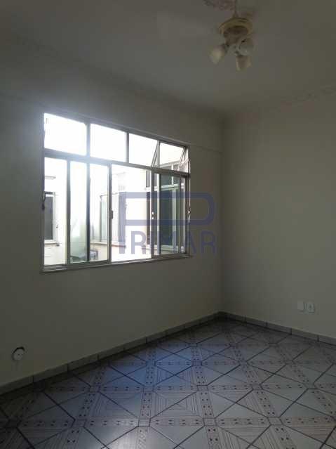 DSC01348 - Apartamento para alugar Rua Cadete Polônia,Sampaio, Rio de Janeiro - R$ 500 - 3769 - 1