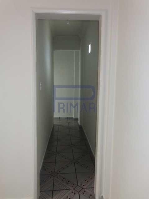 DSC01351 - Apartamento para alugar Rua Cadete Polônia,Sampaio, Rio de Janeiro - R$ 500 - 3769 - 6