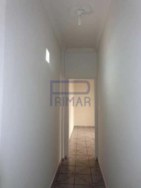 DSC01355 - Apartamento para alugar Rua Cadete Polônia,Sampaio, Rio de Janeiro - R$ 500 - 3769 - 7