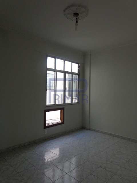 DSC01357 - Apartamento para alugar Rua Cadete Polônia,Sampaio, Rio de Janeiro - R$ 500 - 3769 - 8