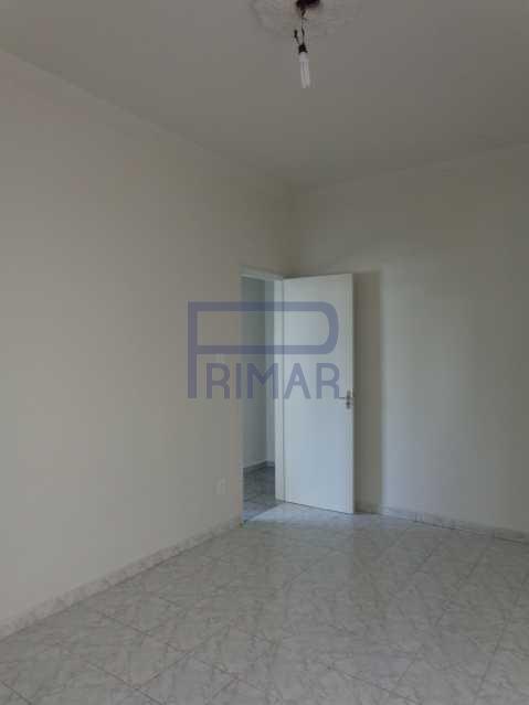 DSC01366 - Apartamento para alugar Rua Cadete Polônia,Sampaio, Rio de Janeiro - R$ 500 - 3769 - 9