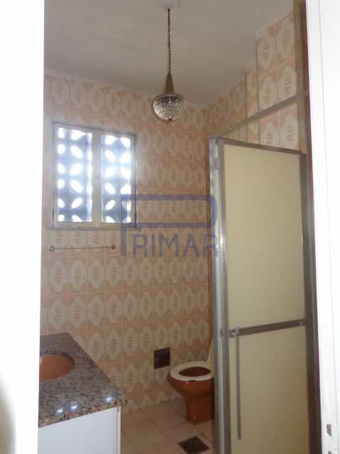 DSC01378 - Apartamento para alugar Rua Cadete Polônia,Sampaio, Rio de Janeiro - R$ 500 - 3769 - 15