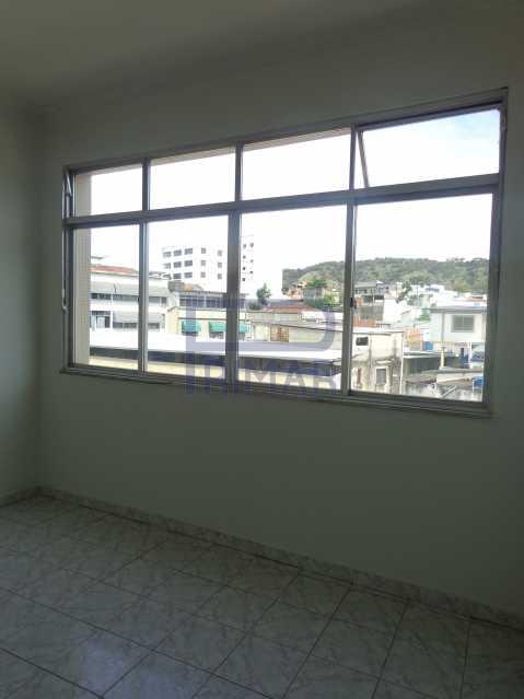 DSC01414 - Apartamento para alugar Rua Cadete Polônia,Sampaio, Rio de Janeiro - R$ 500 - 3769 - 3