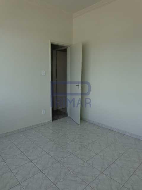 DSC01422 - Apartamento para alugar Rua Cadete Polônia,Sampaio, Rio de Janeiro - R$ 500 - 3769 - 10
