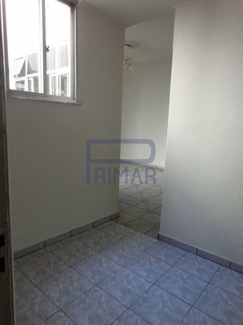 DSC01444 - Apartamento para alugar Rua Cadete Polônia,Sampaio, Rio de Janeiro - R$ 500 - 3769 - 13