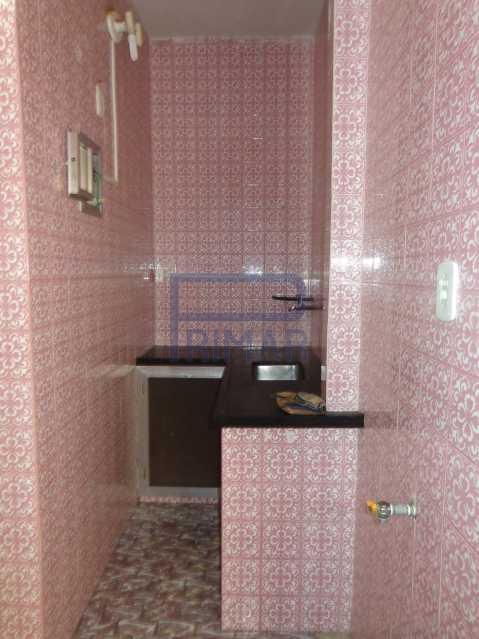 DSC01455 - Apartamento para alugar Rua Cadete Polônia,Sampaio, Rio de Janeiro - R$ 500 - 3769 - 18
