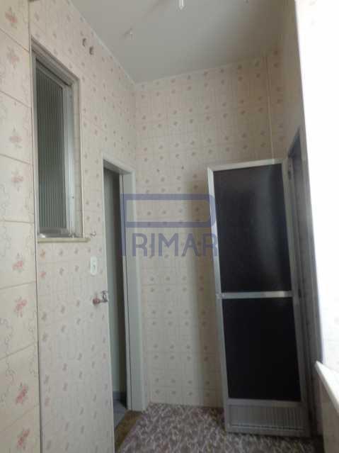 DSC01475 - Apartamento para alugar Rua Cadete Polônia,Sampaio, Rio de Janeiro - R$ 500 - 3769 - 23