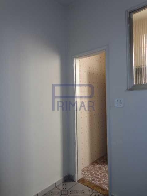DSC01497 - Apartamento para alugar Rua Cadete Polônia,Sampaio, Rio de Janeiro - R$ 500 - 3769 - 25