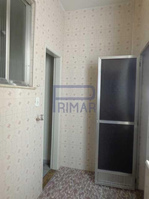 DSC01501 - Apartamento para alugar Rua Cadete Polônia,Sampaio, Rio de Janeiro - R$ 500 - 3769 - 24