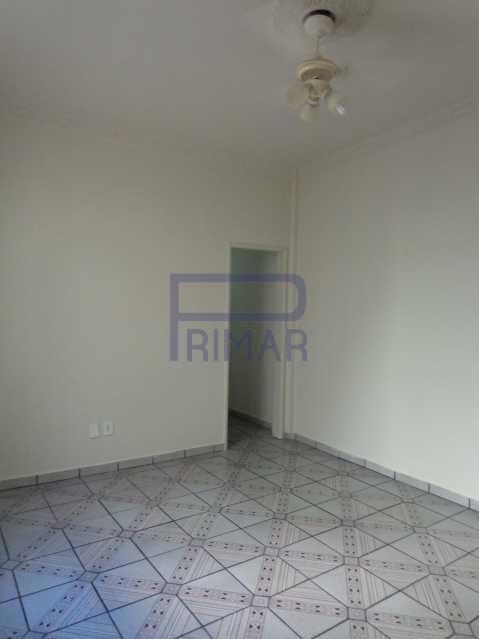 DSC01515 - Apartamento para alugar Rua Cadete Polônia,Sampaio, Rio de Janeiro - R$ 500 - 3769 - 11