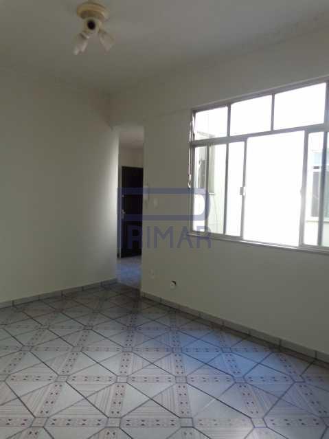 DSC01518 - Apartamento para alugar Rua Cadete Polônia,Sampaio, Rio de Janeiro - R$ 500 - 3769 - 12