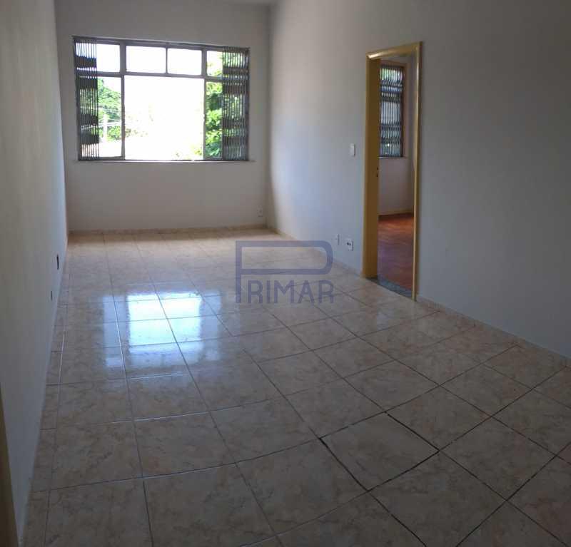 P_20170222_093122_PN - Apartamento PARA ALUGAR, Engenho Novo, Rio de Janeiro, RJ - 3646 - 1