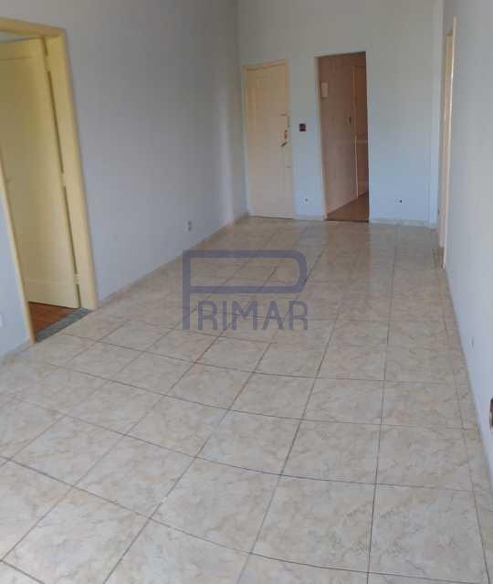P_20170222_093140_PN - Apartamento PARA ALUGAR, Engenho Novo, Rio de Janeiro, RJ - 3646 - 4