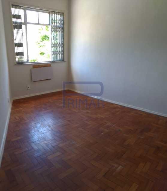 P_20170222_100006_PN - Apartamento PARA ALUGAR, Engenho Novo, Rio de Janeiro, RJ - 3646 - 12