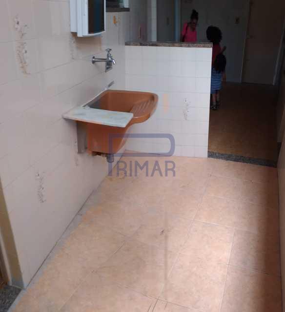 P_20170222_100910_PN - Apartamento PARA ALUGAR, Engenho Novo, Rio de Janeiro, RJ - 3646 - 20