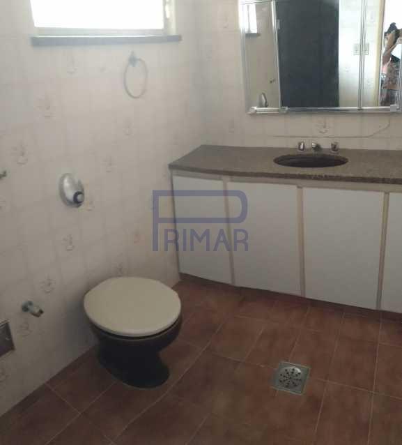 P_20170222_102906_PN - Apartamento PARA ALUGAR, Engenho Novo, Rio de Janeiro, RJ - 3646 - 16