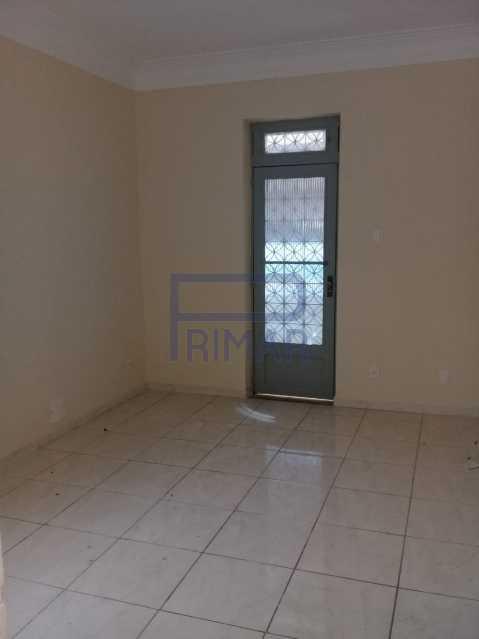 2. - Apartamento Para Alugar - Cachambi - Rio de Janeiro - RJ - 3788 - 1