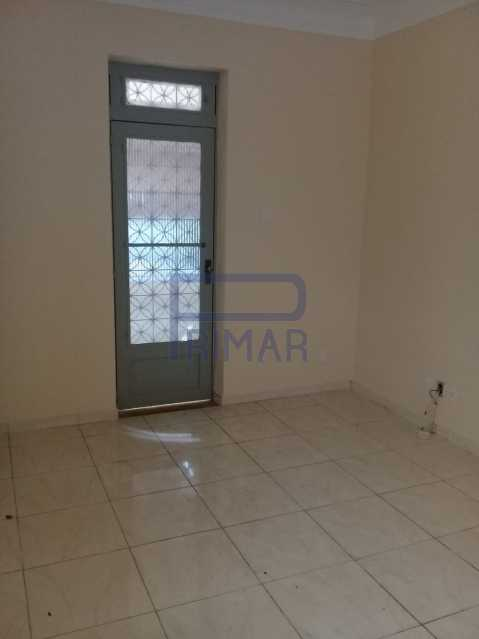3. - Apartamento Para Alugar - Cachambi - Rio de Janeiro - RJ - 3788 - 3
