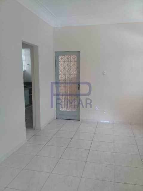5. - Apartamento Para Alugar - Cachambi - Rio de Janeiro - RJ - 3788 - 5