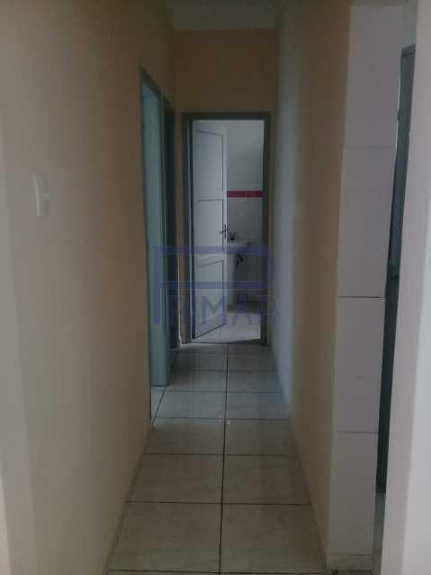 6. - Apartamento Para Alugar - Cachambi - Rio de Janeiro - RJ - 3788 - 6