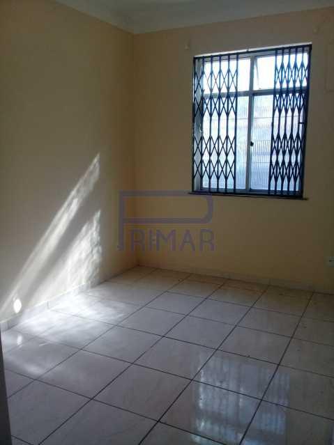 7. - Apartamento Para Alugar - Cachambi - Rio de Janeiro - RJ - 3788 - 7