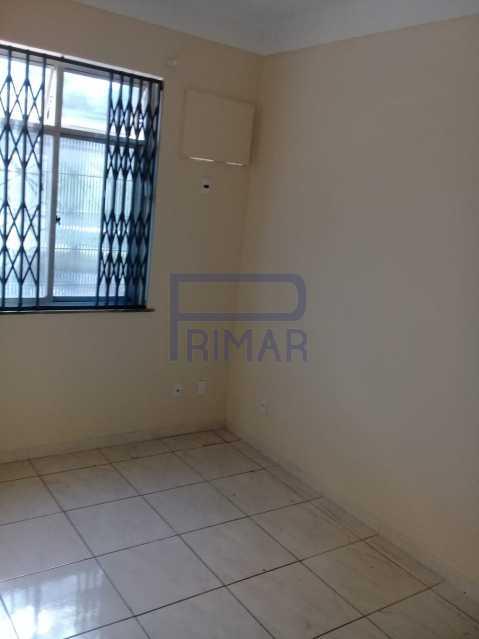 8. - Apartamento Para Alugar - Cachambi - Rio de Janeiro - RJ - 3788 - 8