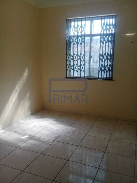 9. - Apartamento Para Alugar - Cachambi - Rio de Janeiro - RJ - 3788 - 9