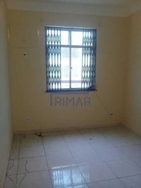 10. - Apartamento Para Alugar - Cachambi - Rio de Janeiro - RJ - 3788 - 10
