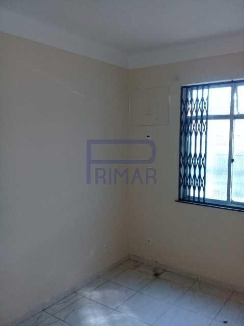 11. - Apartamento Para Alugar - Cachambi - Rio de Janeiro - RJ - 3788 - 11