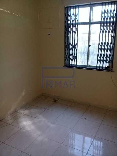 12. - Apartamento Para Alugar - Cachambi - Rio de Janeiro - RJ - 3788 - 12