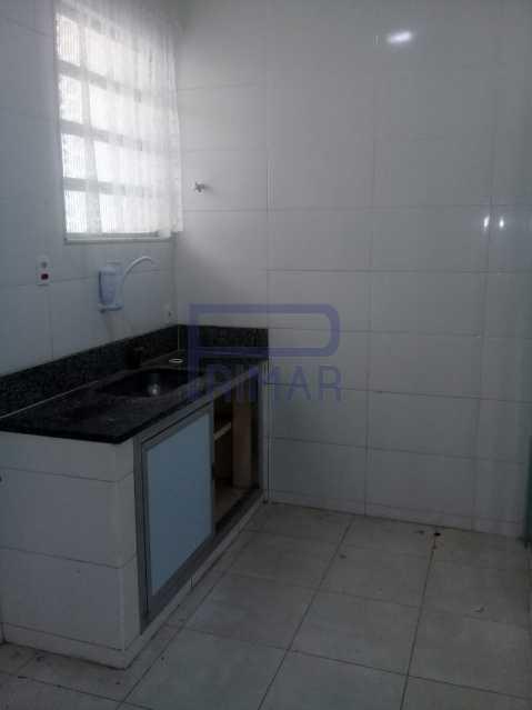 13. - Apartamento Para Alugar - Cachambi - Rio de Janeiro - RJ - 3788 - 13