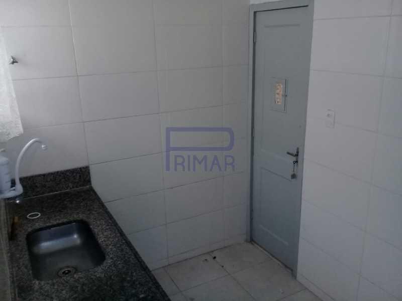 14. - Apartamento Para Alugar - Cachambi - Rio de Janeiro - RJ - 3788 - 14