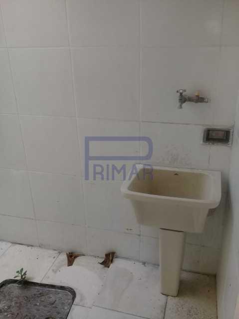 15. - Apartamento Para Alugar - Cachambi - Rio de Janeiro - RJ - 3788 - 15