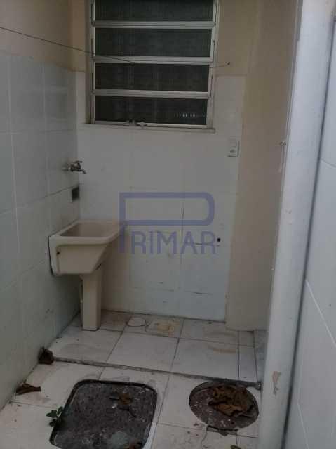 16. - Apartamento Para Alugar - Cachambi - Rio de Janeiro - RJ - 3788 - 16