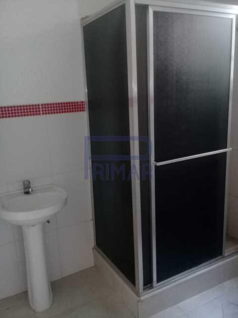 17. - Apartamento Para Alugar - Cachambi - Rio de Janeiro - RJ - 3788 - 17