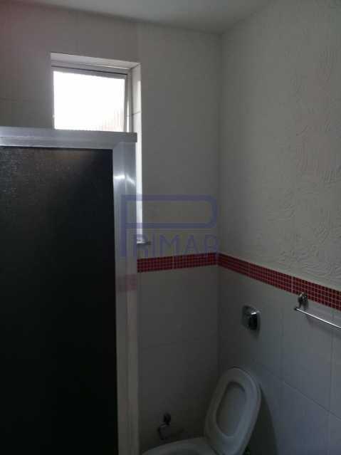 18. - Apartamento Cachambi, Méier e Adjacências,Rio de Janeiro, RJ Para Alugar, 2 Quartos, 73m² - 3788 - 18