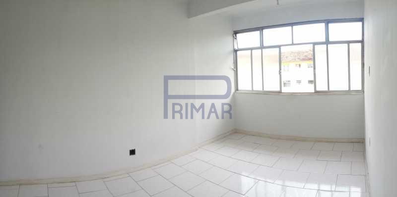 01 - Apartamento à venda Rua Rouault,Del Castilho, Rio de Janeiro - R$ 240.000 - 2079 - 1