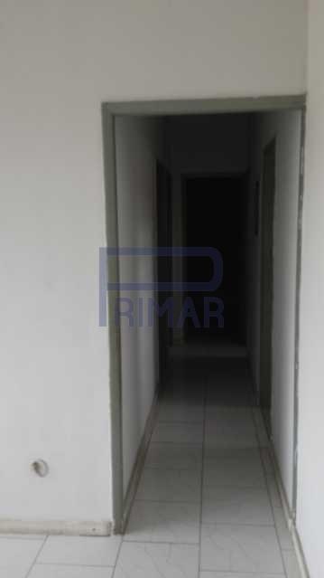 06 - Apartamento à venda Rua Rouault,Del Castilho, Rio de Janeiro - R$ 240.000 - 2079 - 7